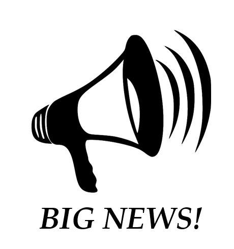 Hobbs Batting Products - Big News! (image)