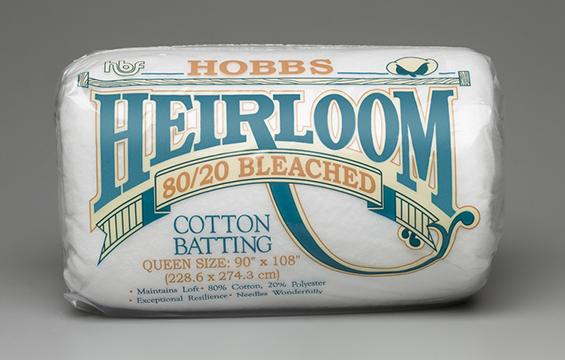 Heirloom8020Bleached_151202_2681