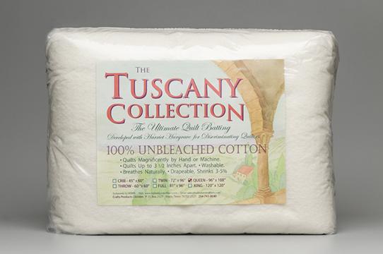 b-Tuscany100UnbleachedCotton_151202_2731