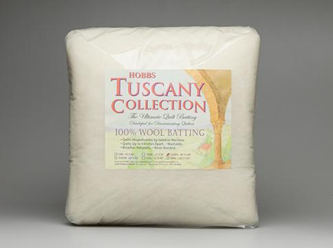 b-Tuscany100Wool_151202_2729