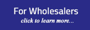 button-forwholesalers