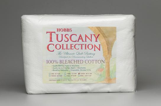 TuscanyBleachedCotton_151202_2726