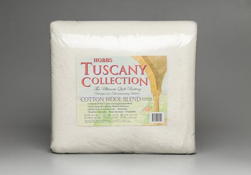 TuscanyCottonWool_151202_2724